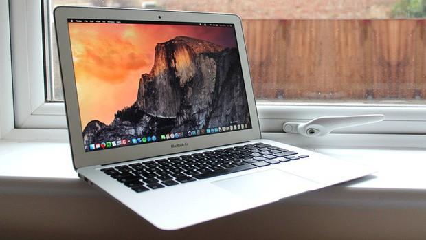 Đây là thời điểm tệ nhất để mua MacBook đời cũ! - Ảnh 1.
