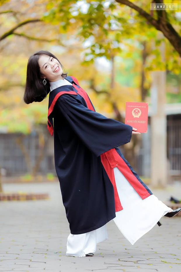 Ngôi trường cấp 3 giỏi hàng đầu Việt Nam: Có hàng chục huy chương quốc tế, thủ khoa khối C và cầu truyền hình Olympia chỉ trong một năm học - Ảnh 3.