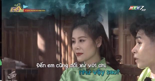 Ai là khách mời mặn mòi nhất Running Man Việt mùa đầu tiên? - Ảnh 15.