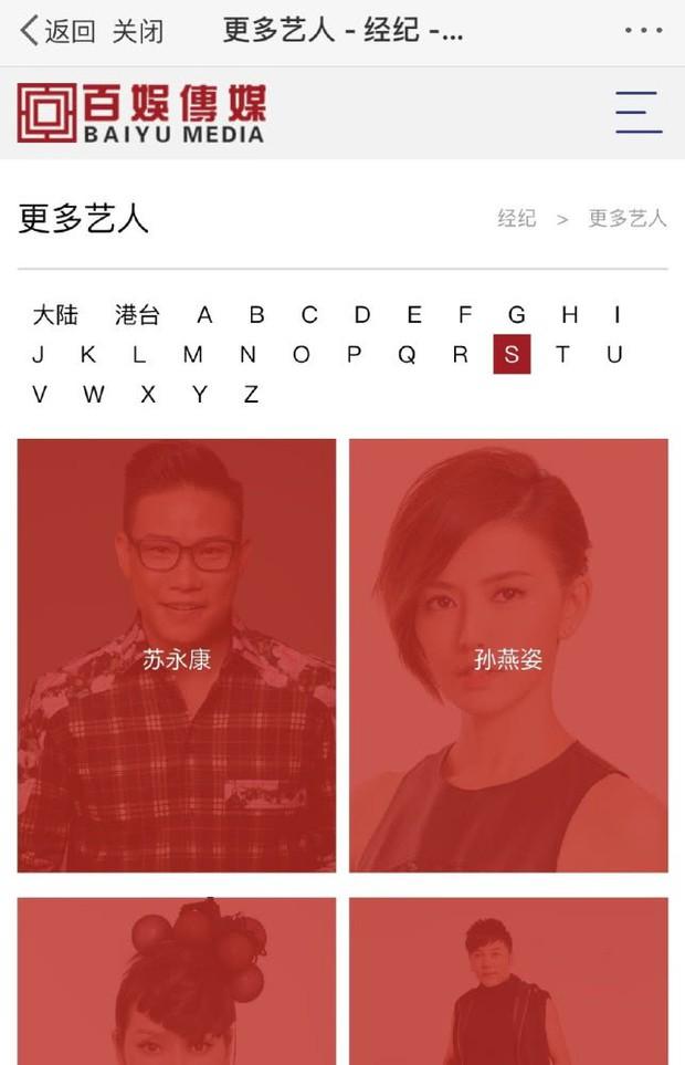 Song Hye Kyo tấn công thị trường Trung Quốc bằng 2 hợp đồng lớn nhưng phản ứng của Cnet lại gắt đến bất ngờ - Ảnh 2.