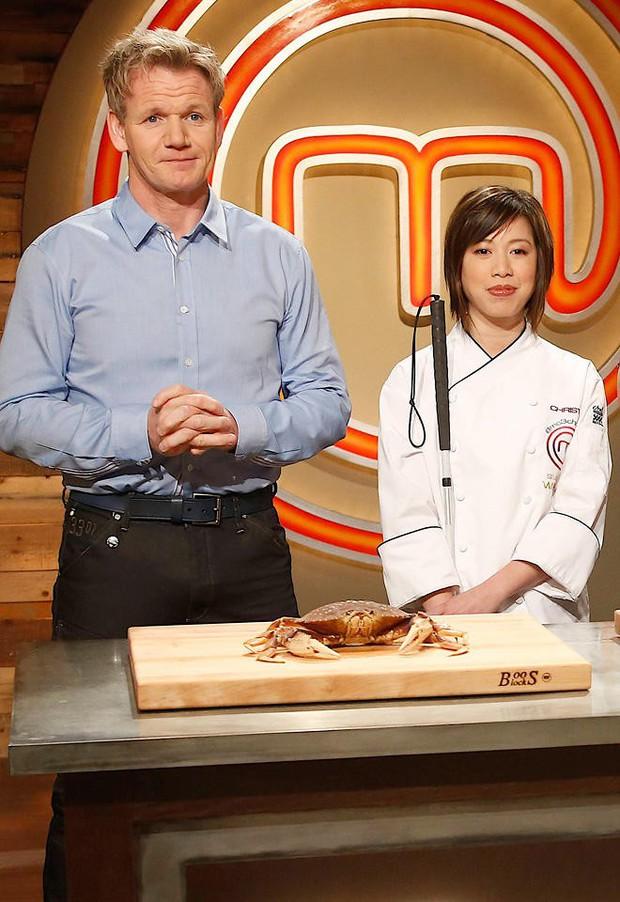 Miệt mài quảng bá món Việt, Godon Ramsay đích thực là fanboy có tâm của ẩm thực Việt Nam - Ảnh 8.