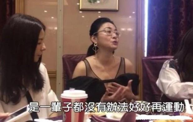 Sau 20 năm, Lương Sơn Bá vướng scandal chat sex, giật bồ đồng nghiệp, Chúc Anh Đài cắm sừng Mã Văn Tài - Ảnh 21.