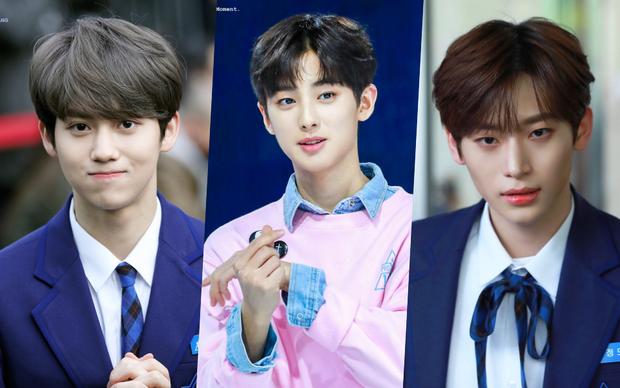 Vì sao boygroup thành lập từ các thành viên debut hụt tại Produce X 101 lại có thể là đối thủ hàng đầu của X1? - Ảnh 4.