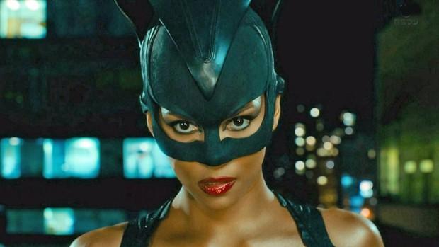 """12 diễn viên """"không ưa nổi"""" vai của mình: Megan Fox thù ghét Transformers vì dám khoe thân hình bốc lửa của mình, ủa? - Ảnh 11."""