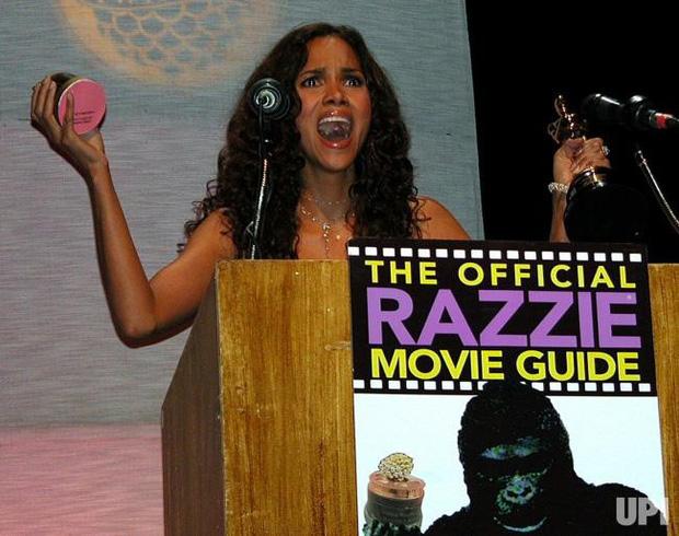 """12 diễn viên """"không ưa nổi"""" vai của mình: Megan Fox thù ghét Transformers vì dám khoe thân hình bốc lửa của mình, ủa? - Ảnh 12."""
