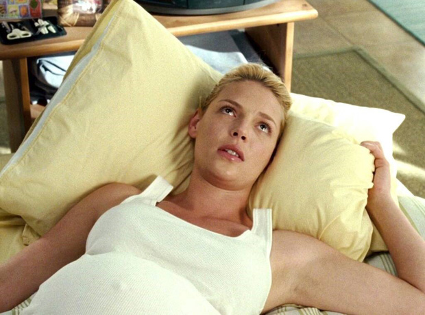 """12 diễn viên """"không ưa nổi"""" vai của mình: Megan Fox thù ghét Transformers vì dám khoe thân hình bốc lửa của mình, ủa? - Ảnh 20."""