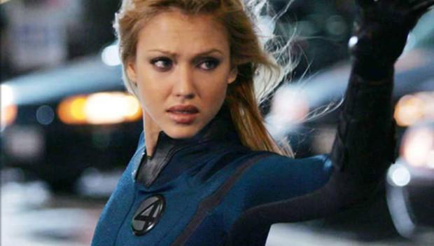 """12 diễn viên """"không ưa nổi"""" vai của mình: Megan Fox thù ghét Transformers vì dám khoe thân hình bốc lửa của mình, ủa? - Ảnh 22."""
