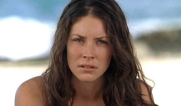 """12 diễn viên """"không ưa nổi"""" vai của mình: Megan Fox thù ghét Transformers vì dám khoe thân hình bốc lửa của mình, ủa? - Ảnh 5."""