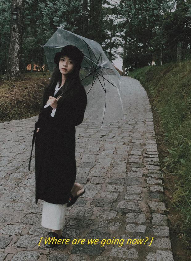 Điểm mặt hội ái nữ nhà sao Việt: Còn nhỏ đã có năng khiếu nghệ thuật, xinh đẹp chuẩn mỹ nhân tương lai - Ảnh 11.