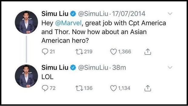 Bật mí 4 cách apply làm siêu anh hùng của Marvel, phải chủ động nộp cv như Shang-Chi và Blade mới mong có cửa - Ảnh 4.