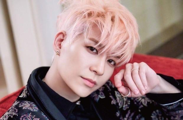 Knet bình chọn Những nghệ sĩ nằm mơ cũng đừng nghĩ đến comeback: Seungri, Jung Joon Young vẫn thua tiền bối - Ảnh 2.