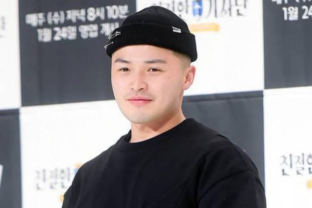 Knet bình chọn Những nghệ sĩ nằm mơ cũng đừng nghĩ đến comeback: Seungri, Jung Joon Young vẫn thua tiền bối - Ảnh 8.