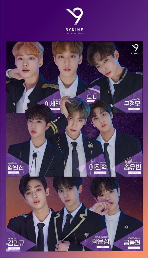 Mnet nói gì trước cáo buộc gian lận phiếu bầu tại Chung kết Produce X 101? - Ảnh 4.