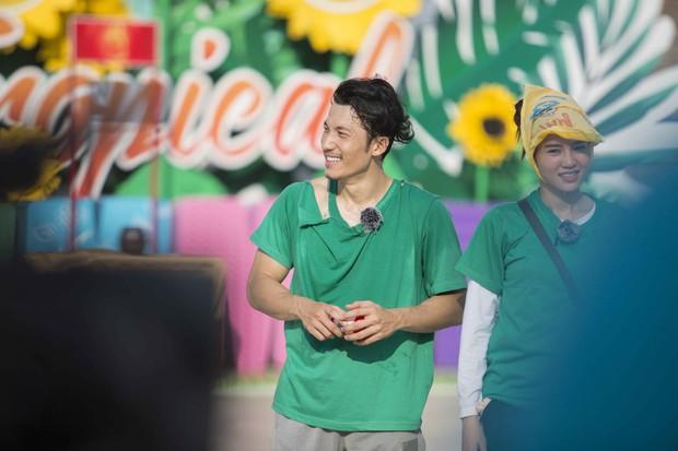 Nhìn lại những khoảnh khắc tình cảm của Running Man Việt và nghe dàn cast tâm sự sau mùa đầu tiên - Ảnh 14.