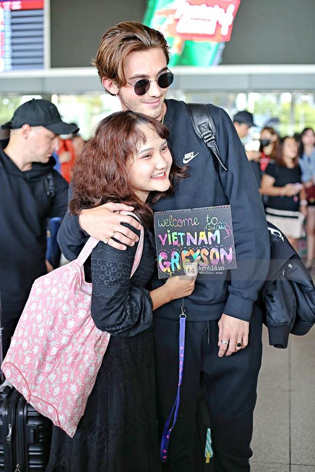Thần đồng gây bão thế giới vì cover Paparazzi khiến Lady Gaga nức nở đã đến Việt Nam: Ngoại hình gây ngỡ ngàng vì khác xa ngày xưa - Ảnh 5.