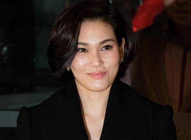 Tam đại tiểu thư Samsung: Người là nữ cường nhân giành ngôi Thái tử với anh trai, người kết thúc cuộc đời trong bi kịch vì bị gia đình chối bỏ - Ảnh 6.