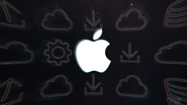 Không phải iPhone, đây mới là mỏ vàng đích thực giúp Apple kiếm bộn tiền mà ít ai nhận ra - Ảnh 2.