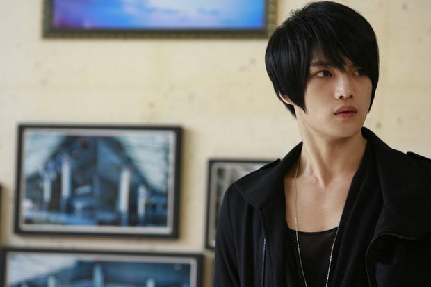 Kim Jae Joong vừa cân nhắc phim mới, Knet đã lật đật tuyên bố: Thêm một bom xịt! - Ảnh 5.