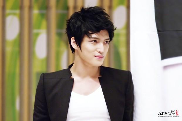 Kim Jae Joong vừa cân nhắc phim mới, Knet đã lật đật tuyên bố: Thêm một bom xịt! - Ảnh 6.