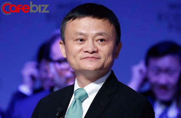 Học kỹ năng giải quyết vấn đề của 3 tỷ phú thế giới: Jack Ma đặt vấn đề vào thế mâu thuẫn, Bill Gates hành động, Warren Buffett vận dụng mô hình tâm trí - Ảnh 3.