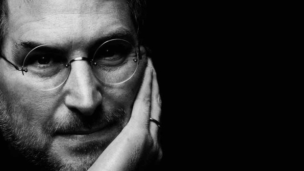22 năm về trước, cố CEO Apple đã cho cả thế giới thấy cách hoàn hảo để đáp lại kẻ công kích mình - Ảnh 3.