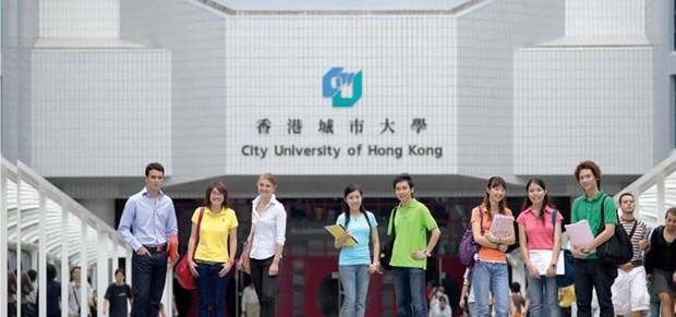 Top 5 trường đại học trẻ tốt nhất thế giới năm 2019, châu Á góp mặt 3 đại diện - Ảnh 5.