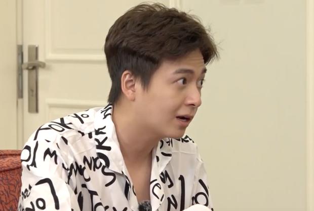 Nhìn lại những khoảnh khắc tình cảm của Running Man Việt và nghe dàn cast tâm sự sau mùa đầu tiên - Ảnh 8.
