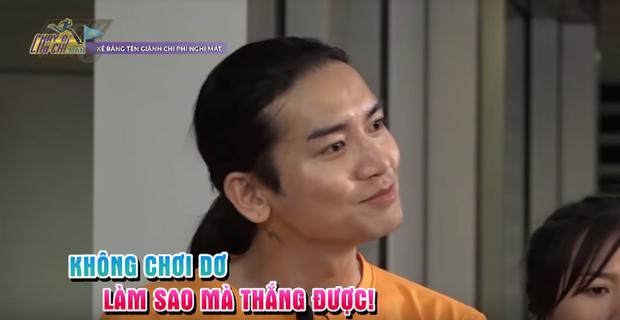Chạy đi chờ chi - Hiện tượng của truyền hình thực tế Việt năm 2019 - Ảnh 3.