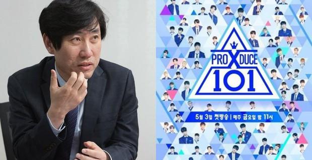 Hậu nghi án gian lận, nghị sĩ Hàn Quốc lên tiếng yêu cầu điều tra kết quả đêm chung kết Produce X 101 - Ảnh 1.