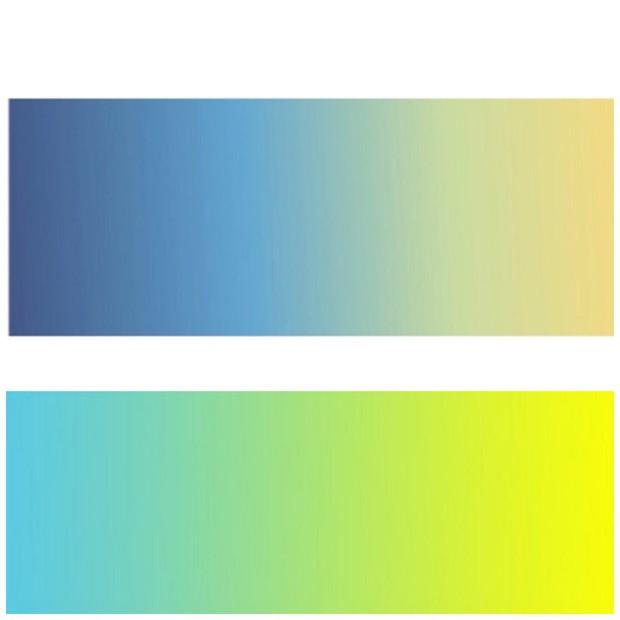X1 lại vướng thị phi vì chuyện màu sắc đại diện, cả I.O.I, Wanna One đang yên cũng bị lôi vào - Ảnh 3.