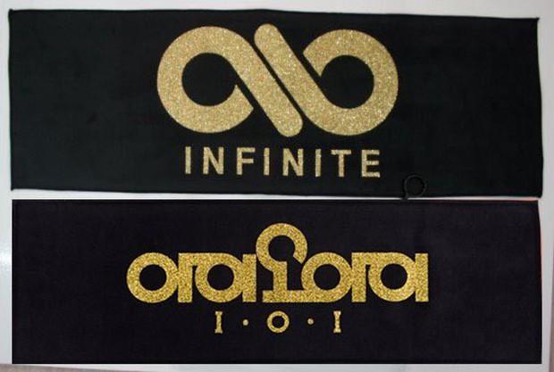 X1 lại vướng thị phi vì chuyện màu sắc đại diện, cả I.O.I, Wanna One đang yên cũng bị lôi vào - Ảnh 5.