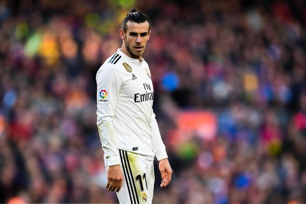 Chuyện lúc 0h: Gareth Bale sắp đến Trung Quốc, kết thúc bi thảm của một siêu sao - Ảnh 3.