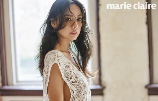 Lee Hyori gây hoang mang khi bán toàn bộ bất động sản và thu về nghìn tỷ, còn căn nhà tình yêu ở Jeju thì sao? - Ảnh 1.