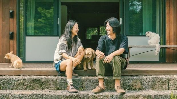 Lee Hyori gây hoang mang khi bán toàn bộ bất động sản và thu về nghìn tỷ, còn căn nhà tình yêu ở Jeju thì sao? - Ảnh 2.