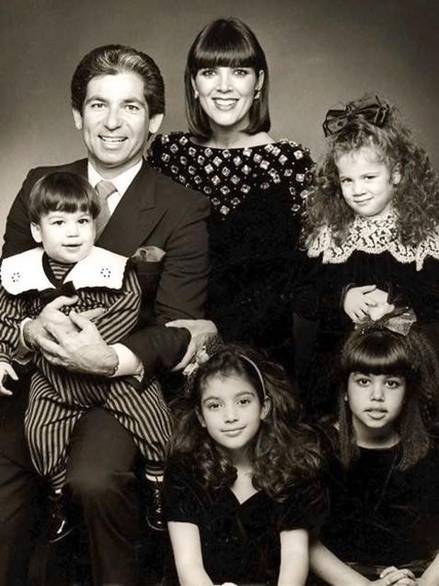 Dàn sao rich kid siêu giàu của Hollywood tự thân vận động: Taylor Swift, chị em Kardashian chưa phải máu mặt nhất - Ảnh 5.