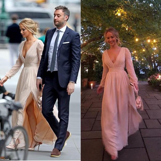 Những đám cưới được mong chờ nhất Hollywood 2019: Người khoe nhẫn kim cương, người tấp nập chuẩn bị hôn lễ - Ảnh 6.