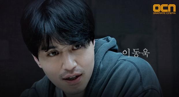 Trào lưu phim Hàn chuyển thể từ webtoon: Người thắng thế, kẻ thất bại - Ảnh 8.