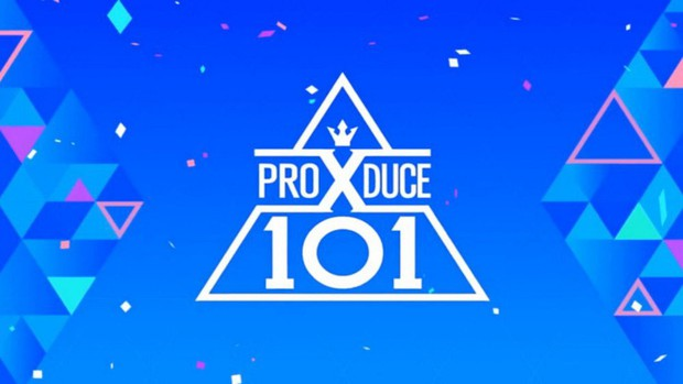 Sợ bị kiện tụng, Mnet vội vàng lên tiếng về nghi án gian lận của Produce X 101 nhưng có thỏa đáng? - Ảnh 1.