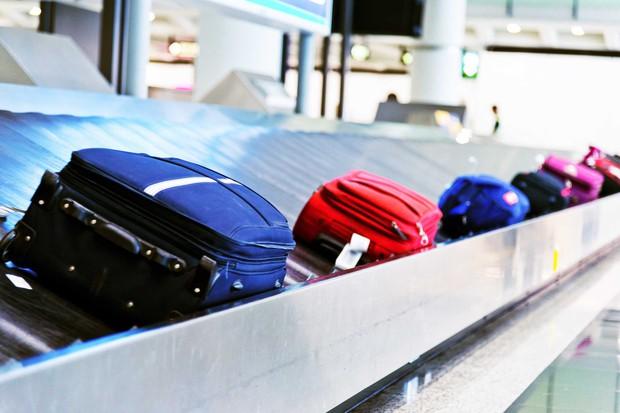 """Vietnam Airlines tăng hành lý xách tay lên hẳn 5kg nhưng khách hàng vẫn """"ăn gian"""" khi mang những thứ này lên máy bay - Ảnh 4."""