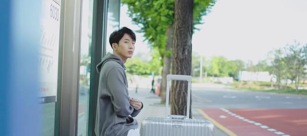 Web drama của Tuấn Trần kết thúc ngọt ngào, khán giả ngỡ ngàng đòi chiếu tiếp: 21 Ngày Yêu Em phải có 21 tập anh ơi! - Ảnh 2.