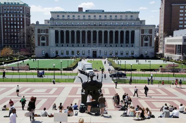 Top trường đại học chỉ dành cho con nhà giàu, học phí thấp nhất cũng từ 1.5 tỷ/năm - Ảnh 2.