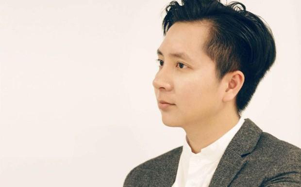 Chân dung founder gọi thành công 6 triệu USD trên Shark Tank Việt Nam: 15 tuổi bắt đầu kiếm tiền, 18 tuổi lập công ty, 30 tuổi nắm trong tay mạng lưới Youtube đa kênh lớn nhất Việt Nam - Ảnh 1.