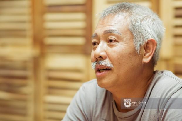Giáo sư quần đùi Trương Nguyện Thành: Trường tư mà đào tạo ra những sinh viên chất lượng chỉ ngang bằng trường công là thất bại! - Ảnh 15.