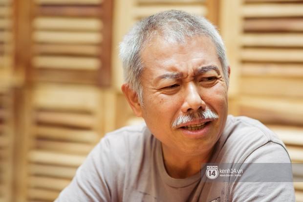 Giáo sư quần đùi Trương Nguyện Thành: Trường tư mà đào tạo ra những sinh viên chất lượng chỉ ngang bằng trường công là thất bại! - Ảnh 8.