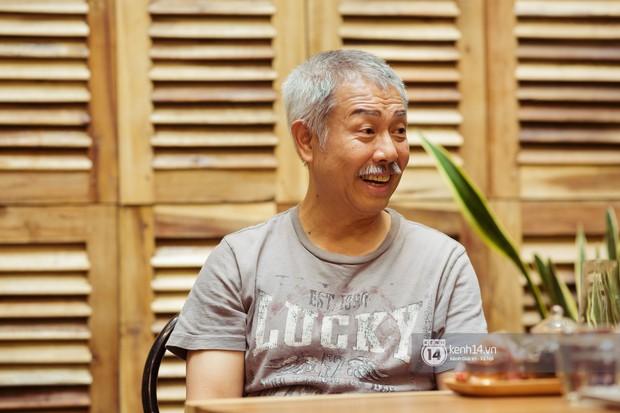 Giáo sư quần đùi Trương Nguyện Thành: Trường tư mà đào tạo ra những sinh viên chất lượng chỉ ngang bằng trường công là thất bại! - Ảnh 23.