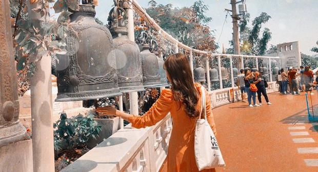 Chụp đẹp mọi nơi mọi lúc, Thái Lan qua góc nhìn OPPO Reno 10x Zoom sắc nét và kỳ ảo đến thế - Ảnh 5.