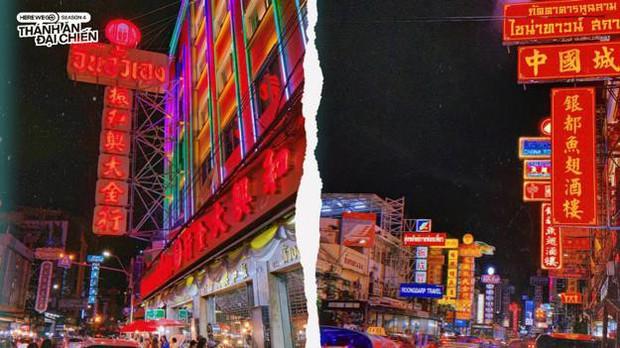Chụp đẹp mọi nơi mọi lúc, Thái Lan qua góc nhìn OPPO Reno 10x Zoom sắc nét và kỳ ảo đến thế - Ảnh 10.