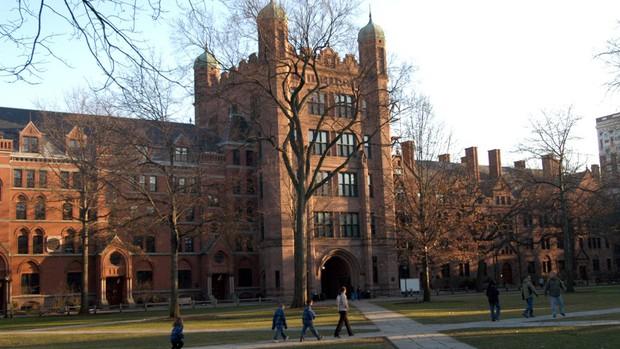 Top trường đại học chỉ dành cho con nhà giàu, học phí thấp nhất cũng từ 1.5 tỷ/năm - Ảnh 3.