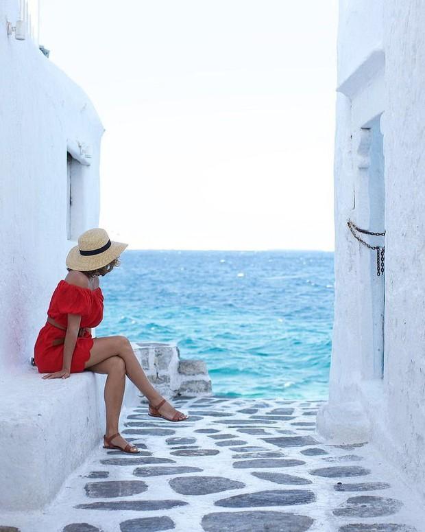 """Kỳ lạ """"hòn đảo 0 đồng"""" đẹp tựa thiên đường, nơi du khách được mời đến ở và miễn phí tất cả mọi thứ? - Ảnh 5."""