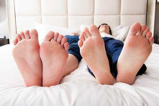 HPV - Virus lây qua đường tình dục phổ biến nhất hiện nay nhưng không phải ai cũng biết rõ về nó - Ảnh 4.
